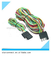 similiar star trailer wiring diagram keywords wiring diagram in addition 4 wire trailer plug on 4 star trailer plug