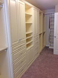 custom closets designs. Fine Designs Custom Closet Design  In Custom Closets Designs
