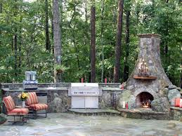 ... Options For An Affordable Outdoor Kitchen Diy ...