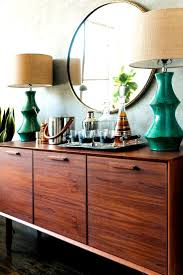 dining room sideboards and buffets. Audacious Dining Room Sideboard Buffet Server Console Espresso Furniture Store Black Table.jpg Sideboards And Buffets C