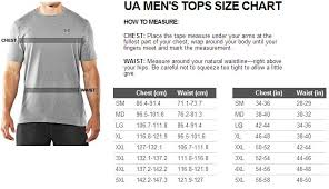 Under Armour Sweater Size Chart 14 Hathaway Brown Swimming 1295286 Black White Ua Double Threat Armour Fleece Hoody