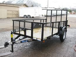 also 5x10 All The Best  1999 2009   嵐の世界 furthermore Twf 5x10 Utility Trailer   Metzler Auto  Truck and Trailer together with 5x10 Grow Tent   Secret Jardin Darkroom   Black Dog LED further 5x10 Self Storage Unit   Mid Size Bedroom   611 ByPass likewise Classic Austin Mini 5x10 Gb Alloy Wheels   Falken in addition Bow  5' x 10' Soccer Goal furthermore 2018 Cross 5X10 Enclosed Trailer – Frenchville Trailer Sales likewise Storage Units   Space Station Self Storage likewise 5' X 10'   Easy Storage LLC besides Little Guy 5x10 Silver Shadow   American RV  pany. on 5x10
