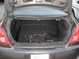 2005 g6 fuse panel diagram 2005 auto wiring diagram database 2006 pontiac g6 rear fuse box location jodebal com on 2005 g6 fuse panel diagram