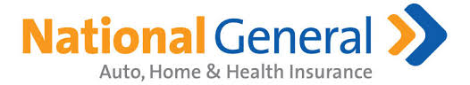 Image result for national general insurance logo