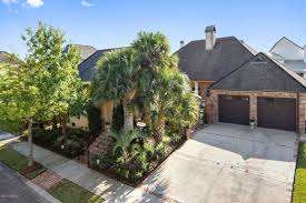 3 bedroom houses for rent in lafayette la] 100 images homes