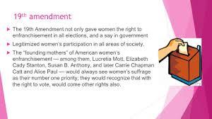 th amendment essay first w to vote under the th amendment image titled write a dbq essay step