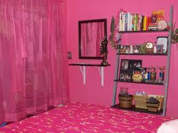 Bedroom:Luxurious Teen Girl Bedroom In Elegant Blue Decoration Ideas  Fashionable Pink Teenege Girl Bedroom
