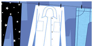 How to Find Clothes With <b>High</b>-<b>Quality Fabric</b> - WSJ