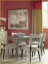 chaddock dining room cayce side chair z 965 26 chaddock morganton