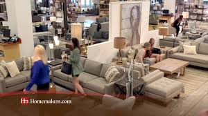 Hgtv Design Studio Des Moines Living Room Furniture Des Moines Iowa Homemakers 2019