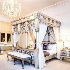 Schlafzimmer Ideen Himmelbett Schlafzimmer Mit Himmelbett