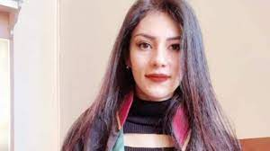 Duruşmadan çıkan avukat Gizem Saraçoğlu evinde ölü bulundu.