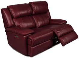 Furniture Furniture Stores Indianapolis Indiana