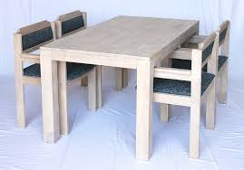 Esstisch Motala Ii Küche Furniture Table Und Home Decor