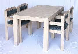 Beste Esstisch Eiche Hell Kitchentable Dining Table