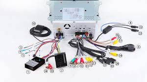 xtrons wiring diagram 5ab7767e2ec9f mediapickle me xtrons bmw e90 wiring diagram xtrons wiring diagram 5ab7767e2ec9f
