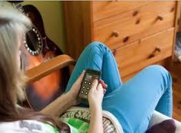 صوره كيف تثيرين زوجك في الهاتف