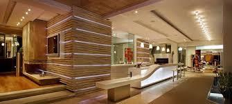 modern architectural interior design. Simple Architectural Glass House 8 Modern Architecture Interior Design  Modern Art  Decoart On Modern Architectural Interior Design