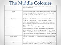 65 Exact The Thirteen Original Colonies Chart
