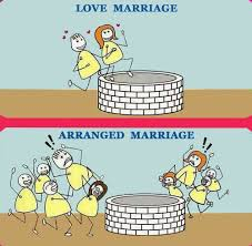 Short essay on love marriage heihelibo com