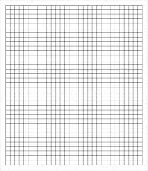 Lined Chart Paper Grid Printable Lined Paper Lined Flip Chart Paper