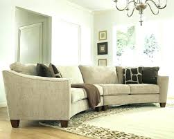 comfortable couches. Small Comfortable Couch Most Couches Ever Best Sofa Ideas On Modern Design U