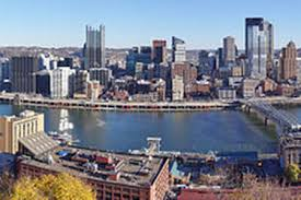 google office in pittsburgh. pittsburgh training classes are available onsite at your office for groups google in