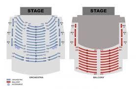 A J Fletcher Opera Theater Pinecone Org