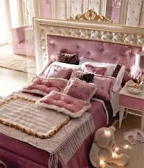 romantic bedroom purple. Luxury Lavender Bedroom Romantic Purple
