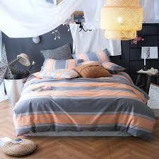 cynthia rowley duvet cover best bedding ideas images on regarding new house orange duvet cover queen