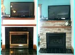 high heat paint for fireplace inside fireplace paint inside fireplace paint the best high heat spray high heat paint for fireplace inside