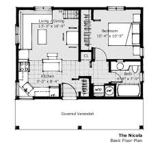 Home Remodeling Maryland Minimalist Plans