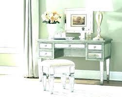 White Vanity Walmart Vanity Table White Vanity Desk White Vanity ...