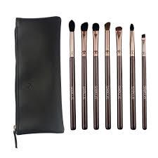 sixplus royal gold makeup brush