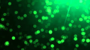 Motion Background 2 Free Green Shimmer Youtube