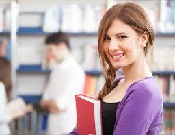Сколько длится защита диплома Как проходит защита Тема Доклад  Перед защитой диплома