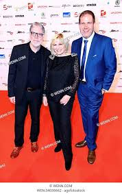 View all wolfgang trepper tv. Prg Lea Award Live Entertainment Award 2018 At Festhalle Stock Photo Picture And Rights Managed Image Pic Wen 34036662 Agefotostock