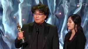 «<b>Оскар</b>» за <b>лучший</b> фильм года получила картина ...