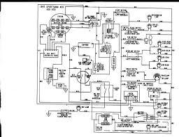 2004 polaris sportsman 90 wiring diagram scrambler for best