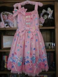 ds angelic pretty innocent world alice and the pirates egl comm s