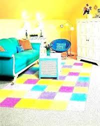 furniture germany berlin turnpike kids playroom area rug baby room daycare
