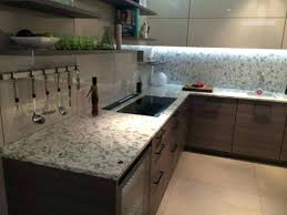 gleaming marble countertops pros and conarble countertops pros and cons 16 alaska white granite