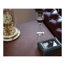 premium table pad for coffee tables cocktail tables end tables