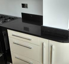 White Laminate Kitchen Worktops Laminate Kitchen Cabi S Also Wood Grain Laminate For Modern