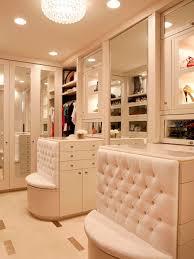 huge walk in closets design. Huge Walk In Closet Enchanting Closets Ideas Pictures Remodel And Decor Design G