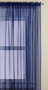 epic window treatment decoration with slate blue curtain heavenly image of rod pocket transpa slate