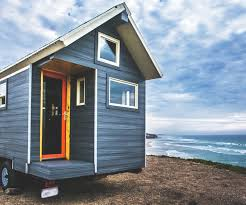 Small Picture Modern Tiny House Design Ideas Youtube Inexpensive Micro Houses