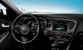 kia optima interior 2015. Brilliant Interior 2015 Kia Optima Hybrid Interior And I