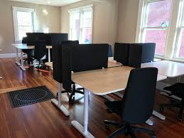 shared office space design. Work The Ridge Offers Shared Office Space Design T