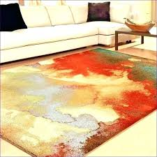 sports area rugs excellent furniture wonderful round custom size canada boston a